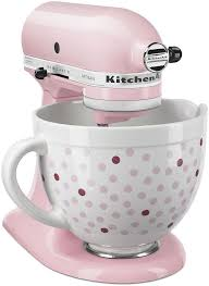 kitchenaid stand mixer sale. kitchen aid cook for the cure kitchenaid 5-qt. ceramic bowl ksmcbnpd kitchenaid stand mixer sale
