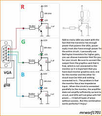 hdmi wiring diagram new hdmi to vga wiring diagram of hdmi wiring hdmi wiring diagram new hdmi to vga wiring diagram of hdmi wiring diagram on vga to hdmi wiring diagram