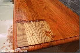 Innovation Stripping Wood Furniture Delightful Design How To Strip
