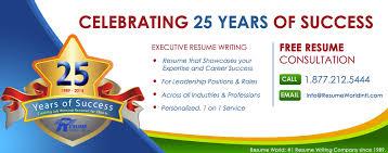 executive resume writing services executive resume writing services