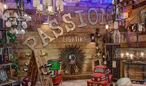 view our videos bruce paul passion lighting