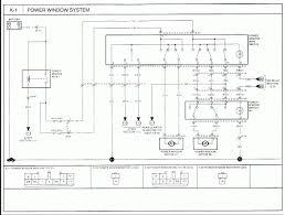 2003 kia rio wiring diagram wiring diagram Kia Rio Wiring Diagram repair s wiring diagrams 2 of 30 2007 kia rio wiring diagram