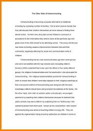 persuasive essay on homeschooling address example persuasive essay on homeschooling 677134 homeschool 0 jpg