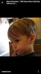 子供の髪型おしゃれまとめの人気アイデアpinterest そらmama2019