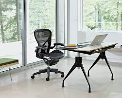 herman miller home office. Herman Miller Aeron Home Office Modern With Contemporary Task Chairs
