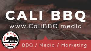 026: Working Hard to Fulfill Your Dreams as a Restaurant Owner – Albert's  Mexican Food - CaliBBQ.Media :: BBQ & Digital Hospitality