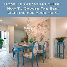 lighting for your home.  your 583 best home lighting 101 images on pinterest  lighting  design and bulbs intended for your