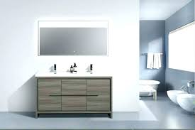 double sink bathroom rugs double sink bath rugs amazing double sink bathroom or maple grey double double sink bathroom rugs