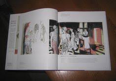 <b>Laird Borelli Fashion</b> Designers <b>Illustrations</b> Ciutto | Ciutto Board ...