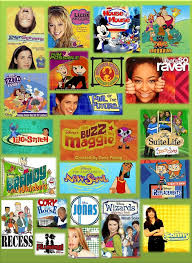 tv shows for kids on disney channel. the good old disney channel shows :) tv for kids on