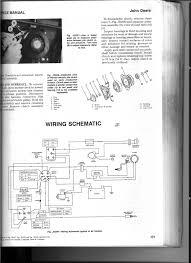 john deere stx38 wiring diagram wiring diagram for you • wire diagram deere stx38 john deere stx38 wiring diagram john deere stx38 wiring schematic