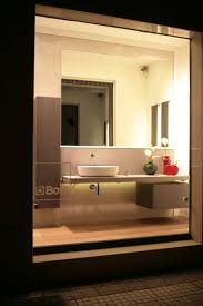 68 best images about bagno on pinterest