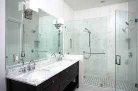 White bathroom vanity ideas Cabinets Design White Vanity Bathroom Ideas Full Size Of Modern Bathroom Ideas Bathroom Skljocnime White Vanity Bathroom Ideas Bathroom Vanities Decorating Ideas