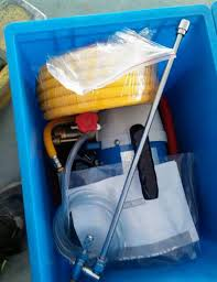 ac coil cleaner. jet pump cleaning machine package coil-cleaning-machine-packa ac coil cleaner