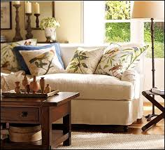 1000 images about living room on pinterest west elm living rooms and sofas barn living rooms room