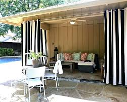 idea inexpensive patio shade ideas and outdoor shade curtains window inexpensive patio curtain ideas ds perfect idea inexpensive patio shade