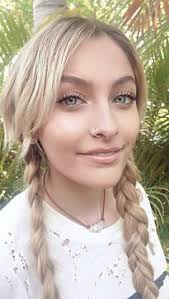 how i dream to do paris jackson s makeup her face is beautiful beautiful