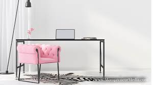 design your own office space. A Mommy-friendly Guide To Having Your Own Cost-saving Office Space Design P