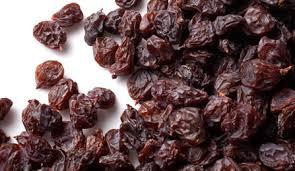 خرید و فروش انواع کشمش انگوری ملکان