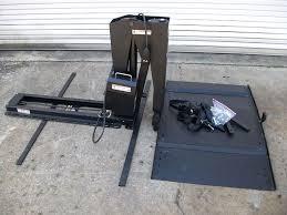 wheel chair lift for van. Patient Lifts   US Medical Supplies Wheel Chair Lift For Van