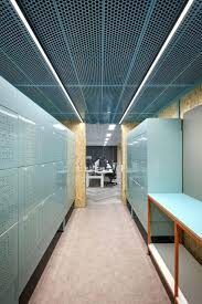 small office false ceiling designs the 25 best design ideas on pinterest commercial office ceiling ideas12 office