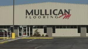 mullican flooring receives funding from city and county fine from tdec