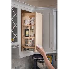 hardware resources 5 inch width wall