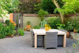 Small Picture 2015 Garden Trends Garden Design