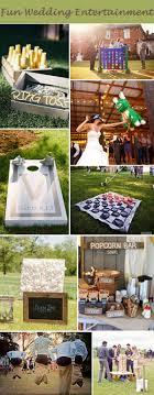 best 25 wedding fun ideas on pinterest fun wedding games Elegant Wedding Entertainment Ideas intimate wedding ideas five essential elements that bring your guests together elegant wedding reception entertainment ideas