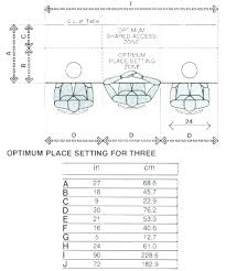 dining table size for 6 seater round dining table sizes dining table dimensions shocking 4 size dining table size