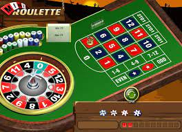 Play online roulette with bets, payouts, and bonus info, links to free or real money games, and our recommended online roulette casinos. Play Mini Roulette Online Game Preview Real Money Casinos