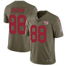 Wholesale Cowboys Nfl Shipping Wearing Usa Credit Card Thanksgiving Quality On Blue Buy High Jerseys Giants New York Fast