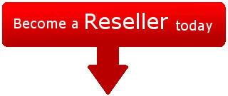 Agent And Reseller Registration