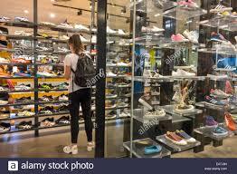 Fashion Shops Melbourne Cbd