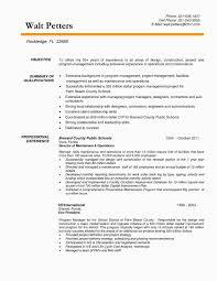 Job Description Template Word Construction Project Manager Job Description Sample Project 19