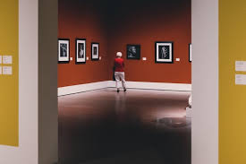 art gallery lighting tips. Tips For Lighting Art Spaces Gallery