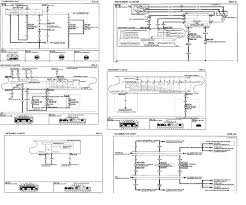 mazda wiring diagram printable wiring diagram database how to replacing gauge needles on instrument cluster mazda3 on 04 mazda 3 wiring