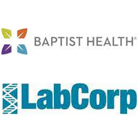 HEALTH CARE IN USA: LabCorp