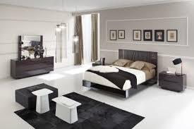 dark furniture bedroom. dark bedroom furniture image9 image20