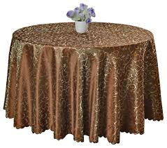 classicdecorative table cloth big round banquet table cloths coffee 79 traditional tablecloths by blancho bedding