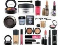 gallery for m a c full makeup kit best of nyx cosmetics makeup artist starter kit a beautylish