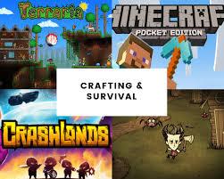 Jeux PC - fort boyard le jeu pour iPhone