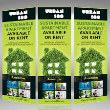 Sustainable Print Design Elegant Playful Community Print Design For A Company By Uk