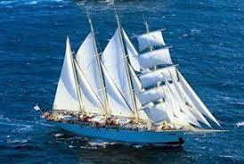 Book Star Flyer Star Clippers Iglu Cruise