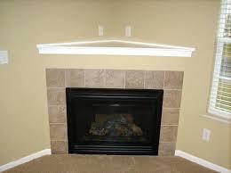gas corner fireplaces corner fireplace design ideas corner fireplaces big tiles design ideas corner fireplaces design