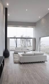 Minimalist Living Room Cool Decoration