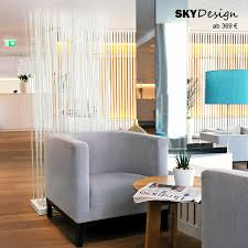 Sichtschutz Wintergarten Fenster Skydesignnews