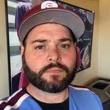 Anthony Latino Jr. (@anthonylatinojr) | Twitter