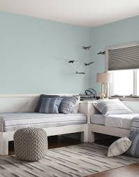 soft teal bedroom paint. Create And Elegant Yet Soft Kitchen With This Light Greyed Teal. Coordinate Lighter Cabinets · Bathroom GreyBedroom Paint Teal Bedroom I