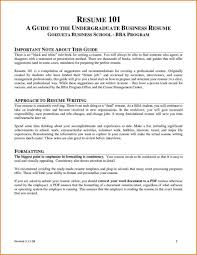 7 Cheap Or Free Resume Builder Apps File3 595446ff3df78cdc298